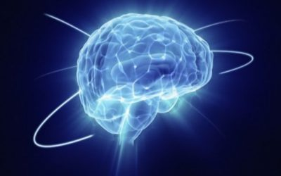 Neurofeedback bij angst