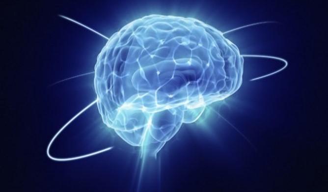 Positieve effecten na Neurofeedbacktraining in verband met de neurale gevolgen van chemokuren