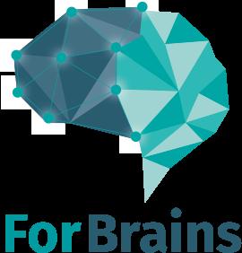 ForBrains